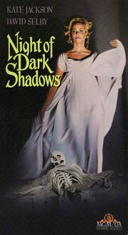 Nightofdarkshadows