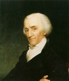 225px-Elbridge-gerry-painting