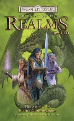 The Best of the Realms III