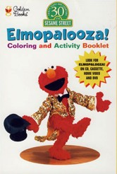 Elmopaloozacbook