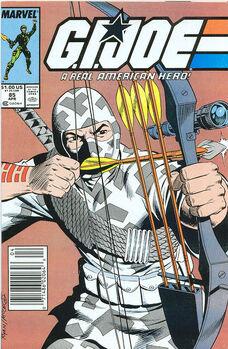 G.I.Joe Stripovi 228px-GJ_MC085