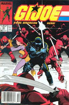 G.I.Joe Stripovi 231px-GJ_MC091