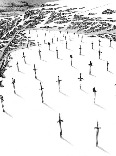 Hill_of_Swords.jpg