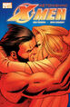 Astonishing X-Men Vol 3 14.jpg