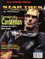 Communicator issue 111 cover.jpg