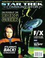 Communicator issue 121 cover.jpg