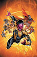 Sinestro Corps 01