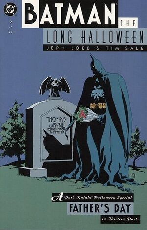Batman the Long Halloween 9.jpg