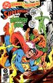 DC Comics Presents Vol 1 81