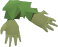 Irit gloves detail.png