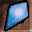 Forager Captain's Resonator Icon