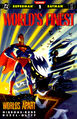 World's Finest Vol 2 1.jpg
