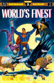 World's Finest Vol 2 3.jpg