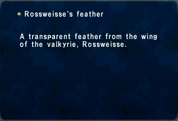 file:Rossweisse's_Feather.jpg