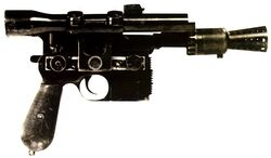 Dl-44
