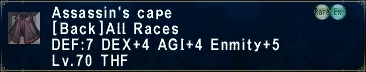 File:AssassinsCape.png