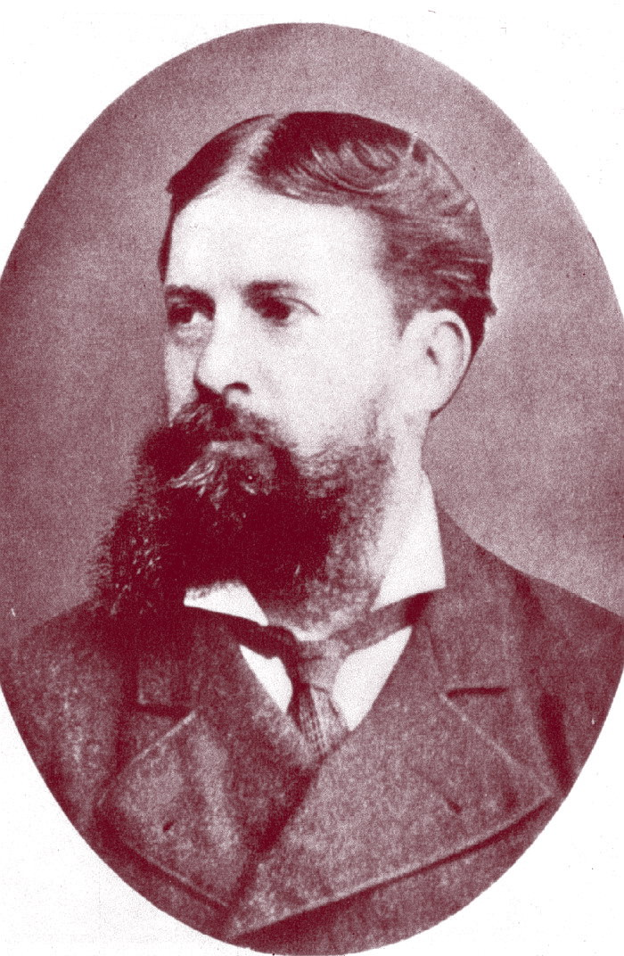 Charles sanders peirce quote