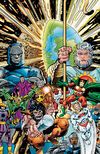 New Gods 02