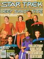 DS9 magazine issue 1 cover.jpg