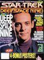 DS9 magazine issue 8 cover.jpg