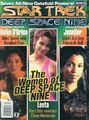 DS9 magazine issue 20 cover.jpg