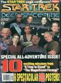 DS9 magazine issue 23 cover.jpg