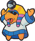 Tutankoopa