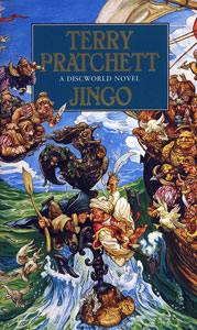 Jingo-2