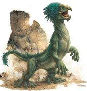 Fauna de Kashyyyk 180px-Creature-varactyl-1