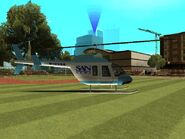 News chopper2
