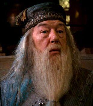 Albus Dumbledore.JPG