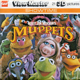 Viewmaster-meetmuppets