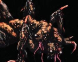 Monster Guide A-G Brain_Sucker