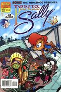 Sallyminiseries02