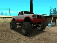 Monstertruck1