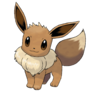 Eevee