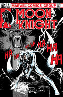 Moon Knight Vol 1 8