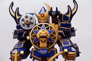Prns-zd-thunderstormmegazord