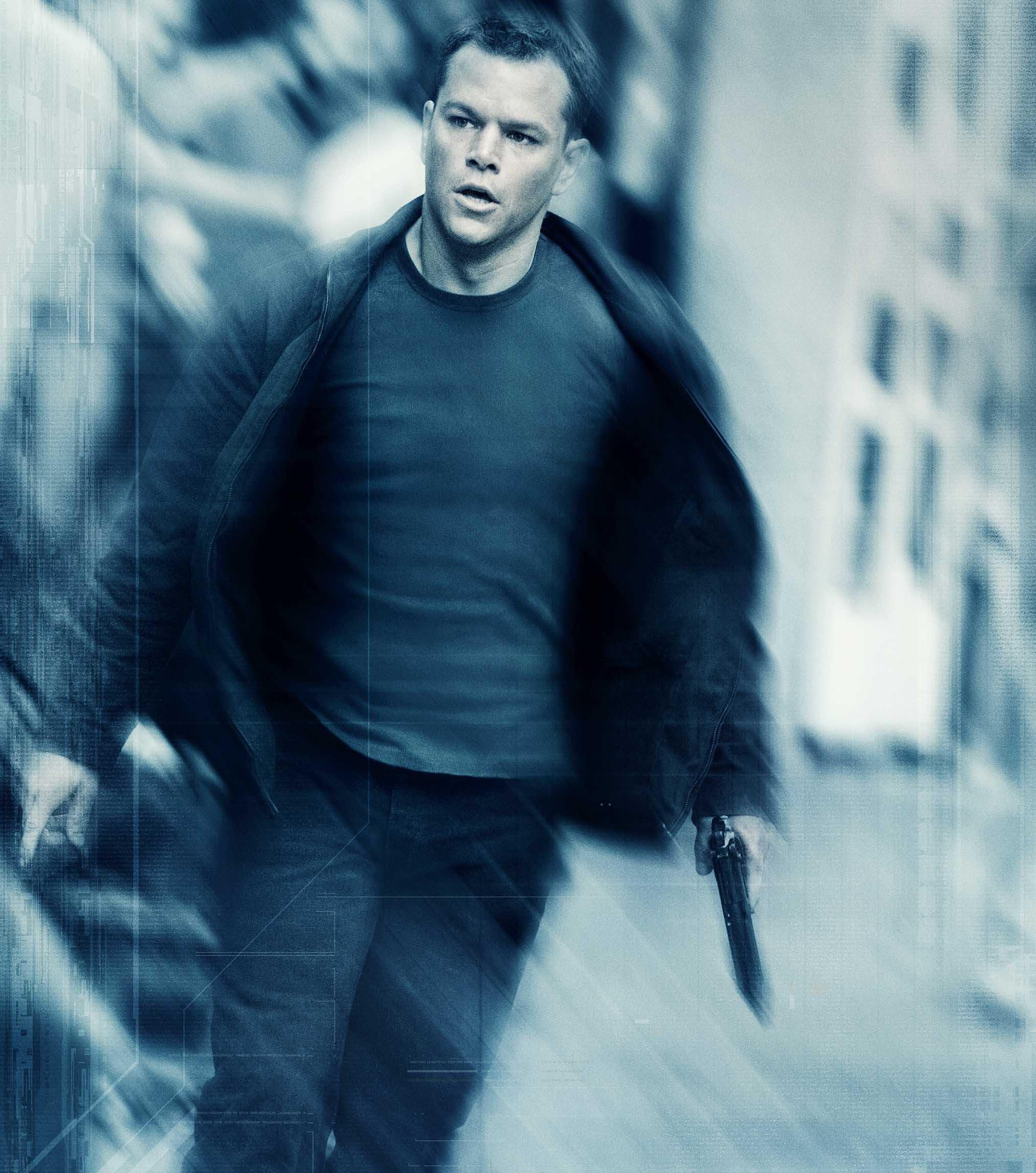 Image - Jason Bourne.j...