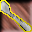 Eyeslayer (Large) Icon