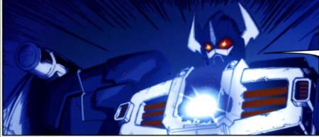 [Mini-Jeu] Qui est ce Transformers sur l'image ? - Page 5 NemesisMatrix