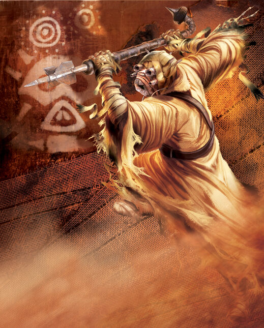 519px Tusken Unleashed