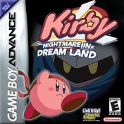 KNiD Boxart