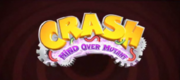 Crashmindovermutantlogo