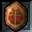 Copper Scarab Icon