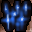 Foci of Enchantment Icon
