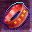 Dansha-Ki's Ring Icon