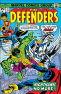 Defenders Vol 1 31