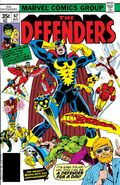 Defenders Vol 1 62