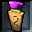 Elder Talisman Icon